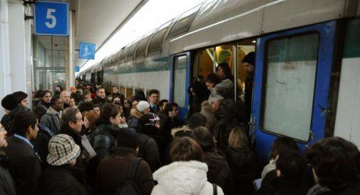 Violenze sui treni, Zaia: