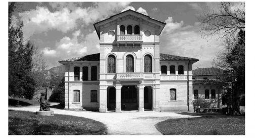 Vittorio Veneto, scoppia la polemica sulla