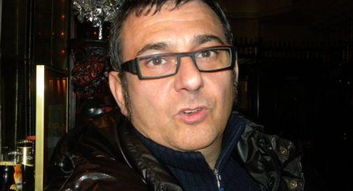 Malore improvviso: morto Marzio Gava