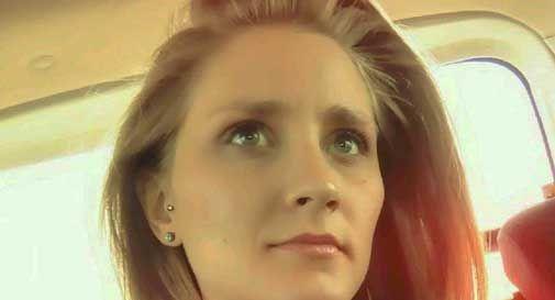Alessia, da Vittorio al nuovo talent di Canale 5 con J-Ax e Michelle Hunziker