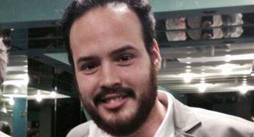 Davide Quaggiotto