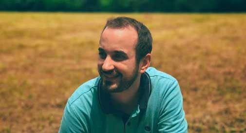 Vittorio Veneto, hackerato il sito del giovane imprenditore: