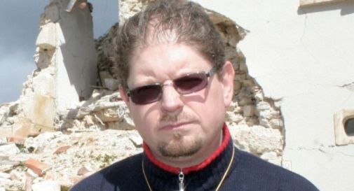 Don Giovanni Gatto
