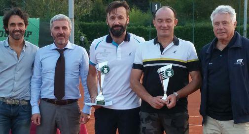 Gasparini vince a Breda