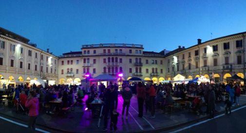 foto fb Sei di Mogliano Veneto se...