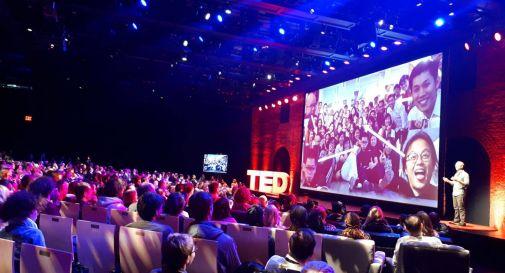 TedxTreviso si allarga: alla seconda edizione saranno mille i partecipanti