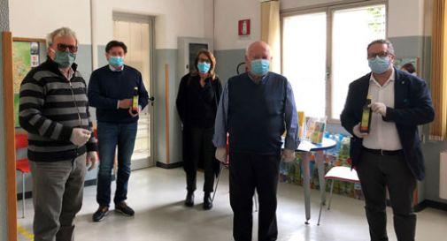 Vittorio Veneto Servizi mette 30mila euro a disposizione per le famiglie in difficoltà