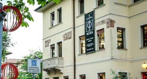 A Treviso arriva Zara, mille metri quadri su tre piani