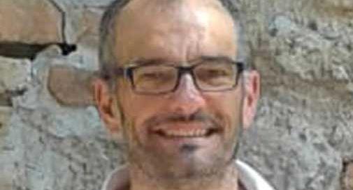 Vittorio Veneto piange Alberto De Nardi: aveva solo 52 anni