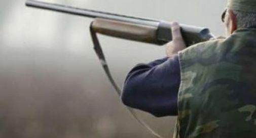 Il Tar del Veneto blocca l'apertura anticipata della caccia