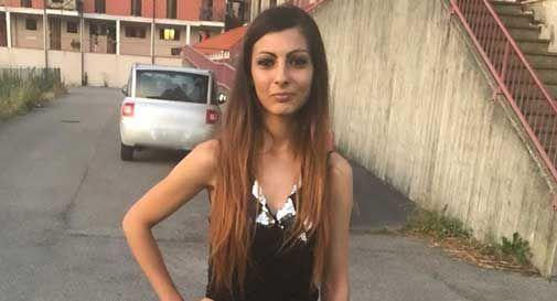 Giulia è morta dopo 9 giorni, aveva solo 23 anni: l'aveva strangolata il marito