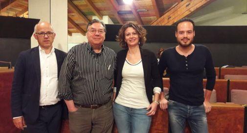 A Montebelluna si respira già aria di elezioni