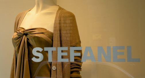 Stefanel, 93 posti in bilico