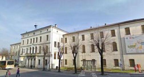 Palazzo Vaccari