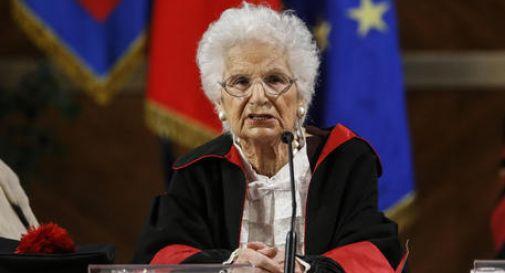 Liliana Segre compie 90 anni: testimone della Shoah, sopravvissuta all'orrore di Auschwitz