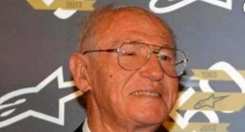 Si è spento il fondatore dell'Alpinestars, Sante Mazzarolo