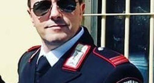 Carabinieri arrestati: una trans, minacciata dal maresciallo Orlando