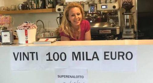 Colpo di fortuna a Spresiano: gioca una schedina da tre euro e ne vince 100mila