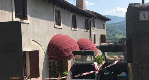Omicidio di Vittorio Veneto, arrestate le due donne
