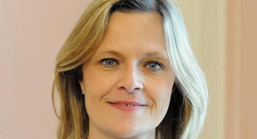 Katja Turk