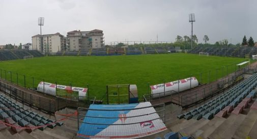 stadio Tenni