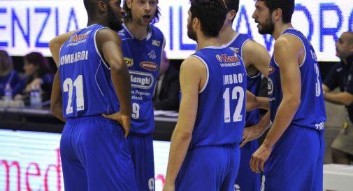 Treviso supera Orzinuovi