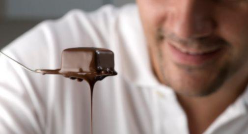 Cioccolato e pasticceria: una domenica dolcissima a San Vendemiano