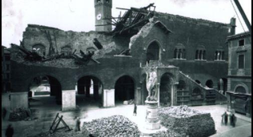 bombardamento del 7 aprile