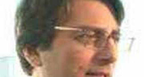 Stefano Barrese incontra le imprese del Triveneto