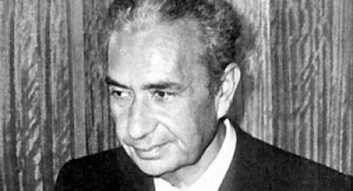 42° Anniversario del rapimento di Aldo Moro