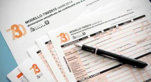 Dichiarazione redditi 'precompilata', c'è tempo fino al 22 luglio