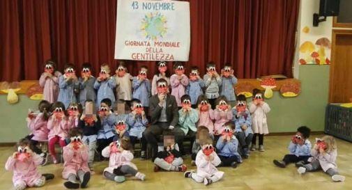 Farra di Soligo, un attestato per i ragazzi che finiscono la scuola nell'anno del Coronavirus