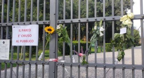 Indagati i responsabili centro estivo e struttura Gorizia