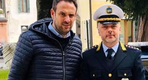 Mario Conte, Andrea Gallo