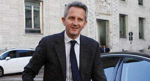 Alberto Nagel, buone prospettive di crescita per Mediobanca
