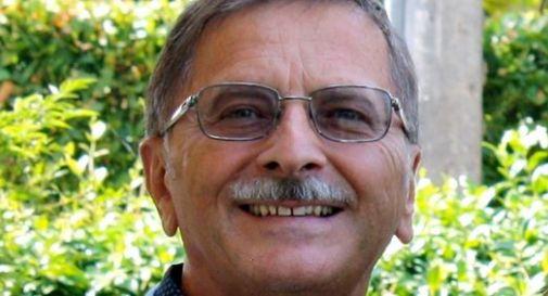 Luigi Masetto