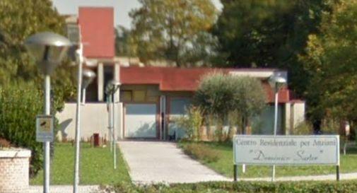 Centro Servizi alla Persona Domenico Sartor