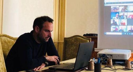 """I sindaci del Veneto: """"Siamo preoccupati e senza risorse, chiediamo con urgenza un incontro con il premier"""""""
