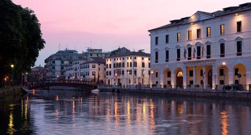 Università all'Appiani: il 95% degli studenti boccia la linea di Cassamarca
