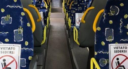 autobus mom
