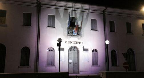 Anna Rosada, Mirco Villanova e Natale Grotto si sfidano a Sernaglia