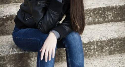 Ansia, depressione, autolesionismo e violenza sessule: 70 giovani chiedono aiuto nell'Ulss7