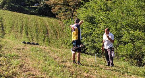 Archery Club Montebelluna