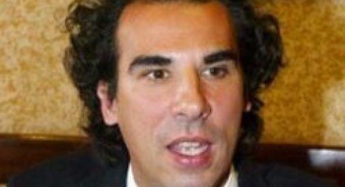 Giovanni Azzolini