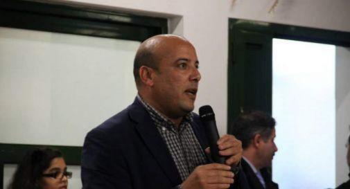 Associazioni immigrati Treviso: