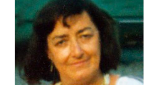 Adriana Teramo
