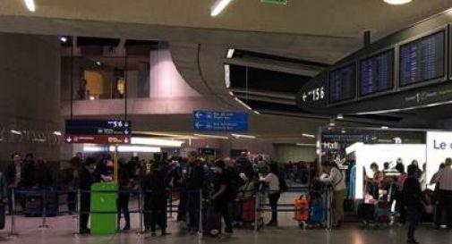 Lotta al terrorismo batte privacy, via libera al registro sui passeggeri degli aerei