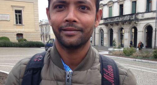 Gli invisibili senzatetto di Vittorio Veneto