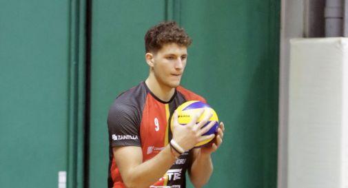 Alberto Emilio Cavasin