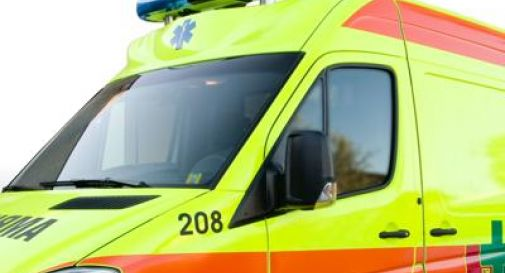 Ricercatrice torinese uccisa a sprangate durante una rapina a Ginevra